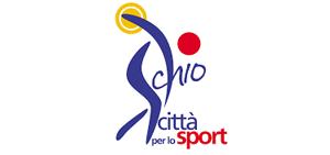 Città dello Sport