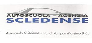 Autoscuola-Agenzia Scledense