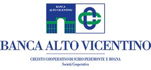 Banca Alto VIcentino