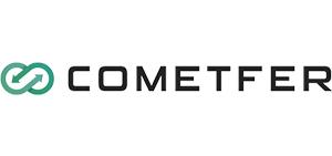 Cometfer