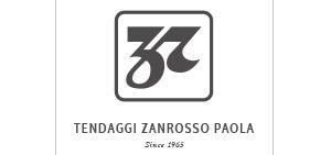 Tendaggi Zanrosso Paola